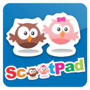 Scootpad icon.jpeg
