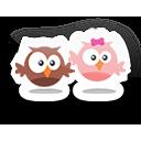 owls_128x128