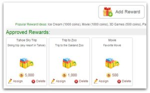 blog_rewards