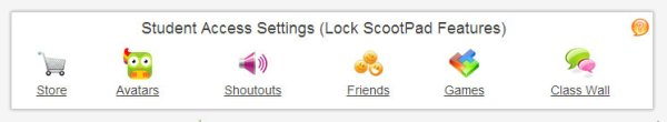 settings_lock
