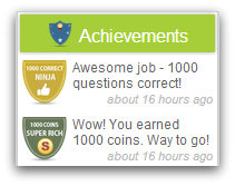 stu_achievements