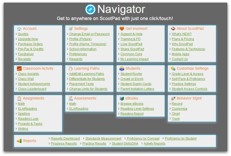classnavigator_teacher