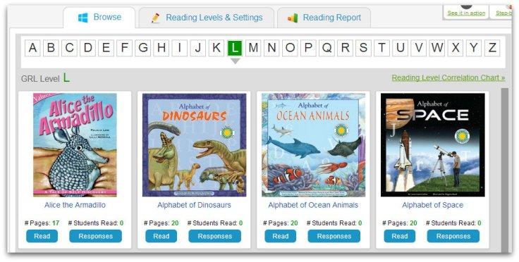 ebooks_teachers