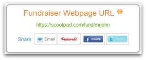 fundraiser_share