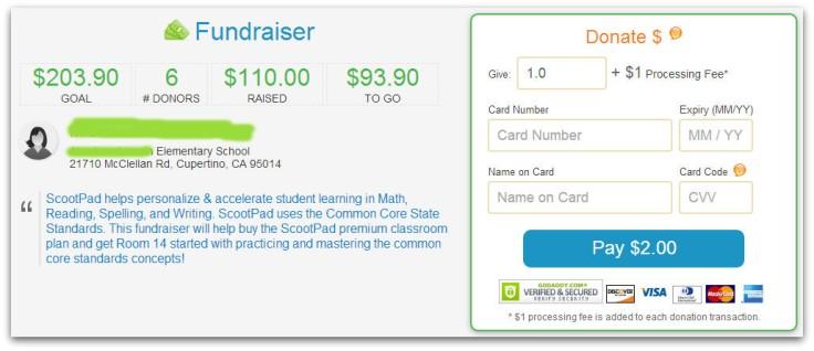 fundraiser_webURL