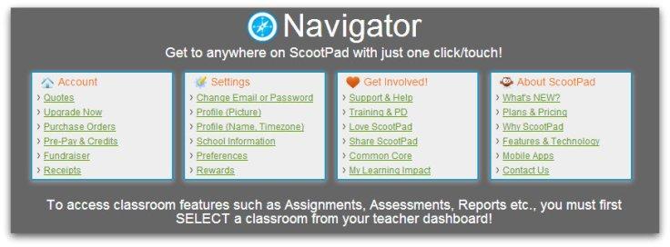 navigatorgeneral_teacher