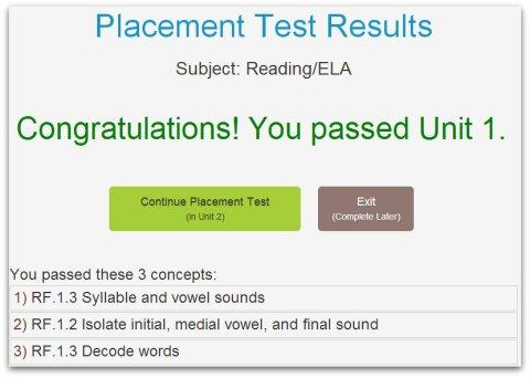 placementtestresult_teacher
