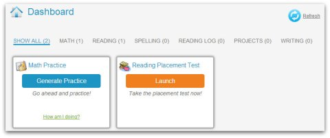 studentdashboard_teacher
