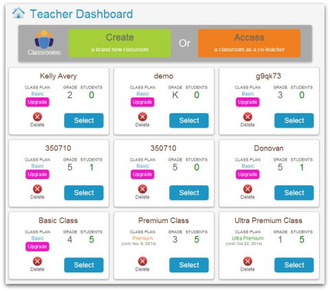 teacherdashboard_teacher