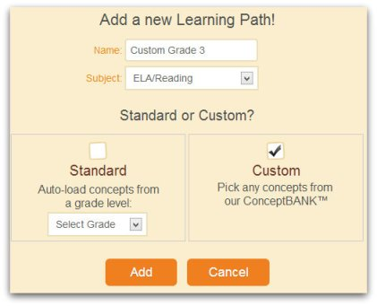 addanewlearningpath_custom_teacher