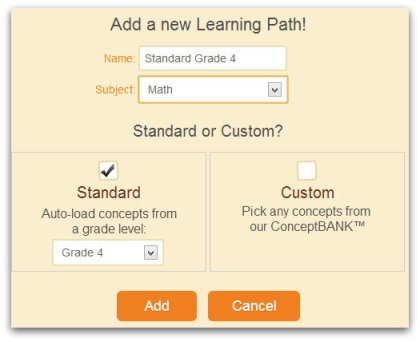 addanewlearningpathstandard_teachers