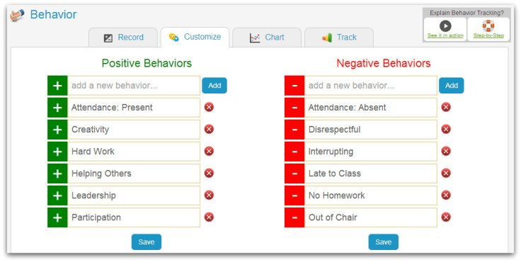 customizebehaviors_teacher