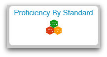 Admin_report_learning_proficiency_standard