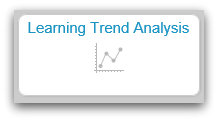Learning Trend4