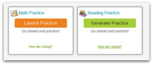 CommonCore_Practice