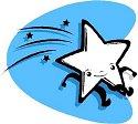HillsboroughElemStar