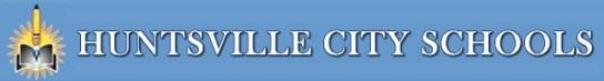 Huntsville_logo