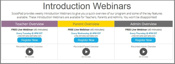 Introduction_webinars