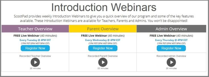 Introduction_webinars