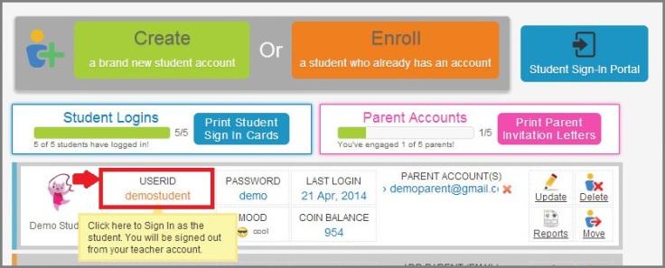 Student_Portal_login
