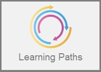 Summer_learningpath