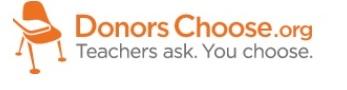 donorschooselogo