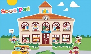 school_scootpad