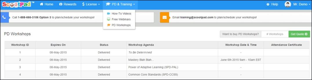 PD_workshops
