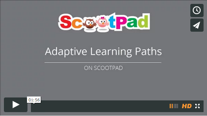 adaptive_learning_paths