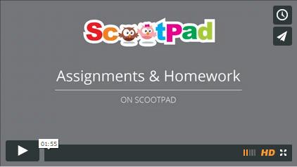 assignments_homework