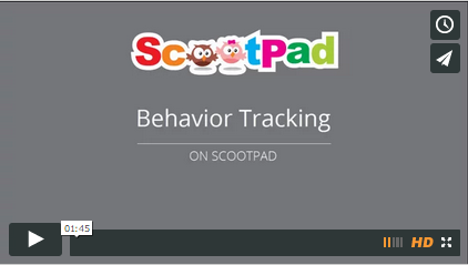 behavior_tracking