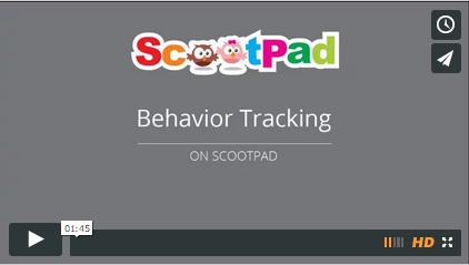 behavior_tracking
