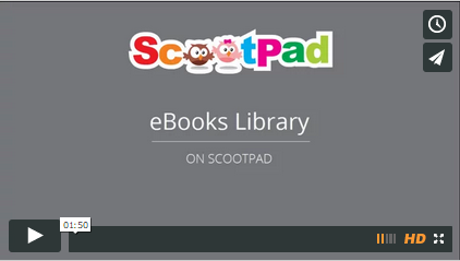 eBooks_library