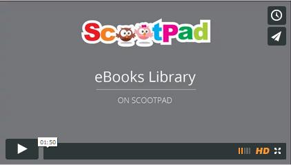 eBooks_library