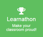 learnathon_icon