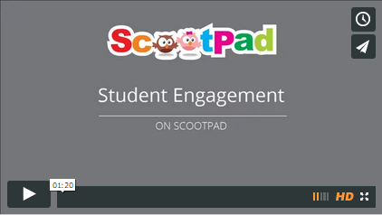 student_engagement