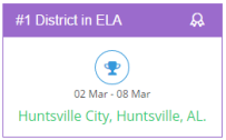 district_ELA