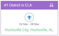district_ELA