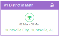 district_math