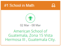 school_math