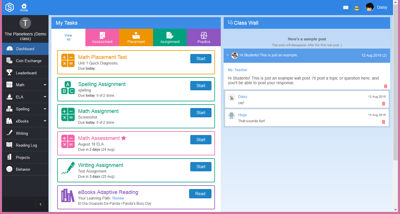 new_student_dashboard