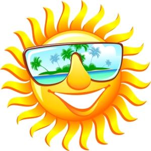 summer-sun-clipart-15