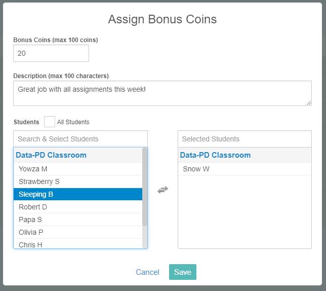 bonus-coins