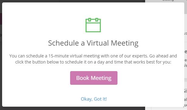 book-meeting